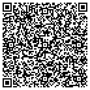 QR-код с контактной информацией организации РАДИОТЕЛЕФОННАЯ СВЯЗЬ