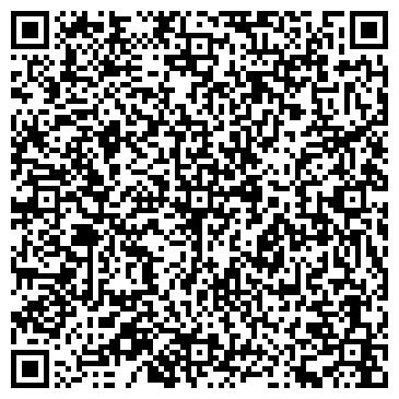 QR-код с контактной информацией организации ГПС НОВОСИБИРСКИЙ ОБЛАСТНОЙ РТПЦ