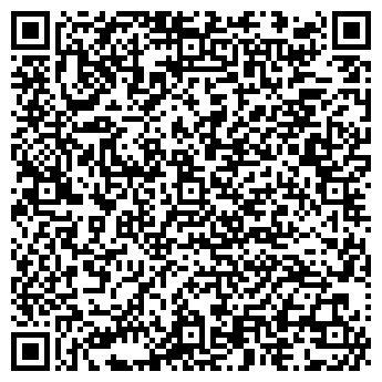 QR-код с контактной информацией организации СИБСТАЙЛ, ЧП