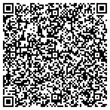 QR-код с контактной информацией организации СИМЕНС-БОШ СЕРВИС ЦЕНТР БИРЮСА, ООО