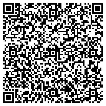 QR-код с контактной информацией организации СОТЕЛ МОБИЛЬНЫЙ САЛОН