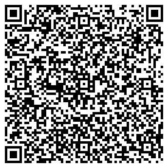 QR-код с контактной информацией организации СОТОВИЧЕК МАГАЗИН