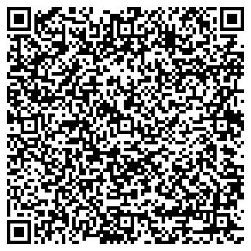 QR-код с контактной информацией организации СОТРИКС РЕМОНТ СОТОВЫХ ТЕЛЕФОНОВ