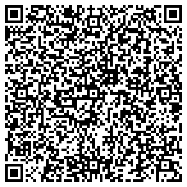 QR-код с контактной информацией организации ТЕЛЕКОМСИБИРЬ ТЕЛЕФОННЫЙ МАГАЗИНЧИК
