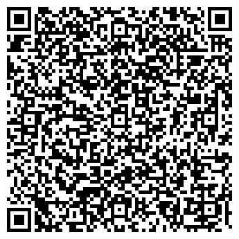 QR-код с контактной информацией организации ЭЙ СИ КОМПАНИ, ООО