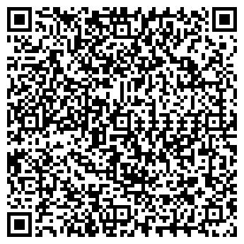 QR-код с контактной информацией организации ТЕРМООПТ, ООО