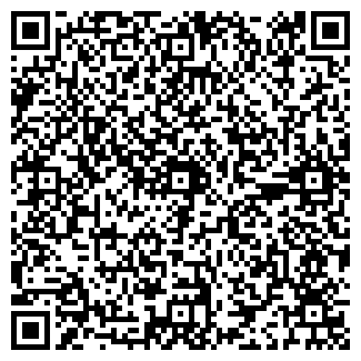 QR-код с контактной информацией организации ХИМАТРОН ГП