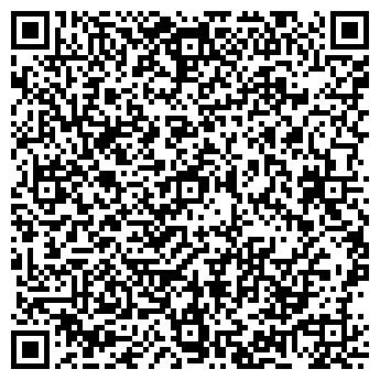 QR-код с контактной информацией организации ВЛАВИК, ЧП