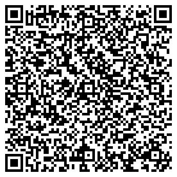 QR-код с контактной информацией организации АСТРУМ
