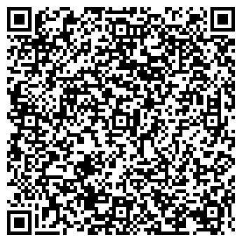 QR-код с контактной информацией организации ОАО ЭЛЕКТРОКОНСТРУКЦИЯ