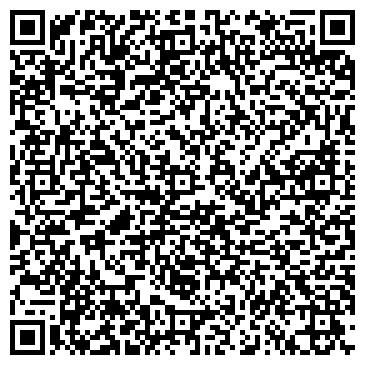 QR-код с контактной информацией организации ВЭЛНИС ЭЛЕКТРОТЕХНИЧЕСКИЙ ЗАВОД