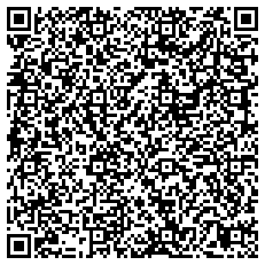 QR-код с контактной информацией организации НОВОСИБИРСКИЙ ЭЛЕКТРОРЕМОНТНЫЙ ЗАВОД ЗАО (ЗАО НЭРЗ)