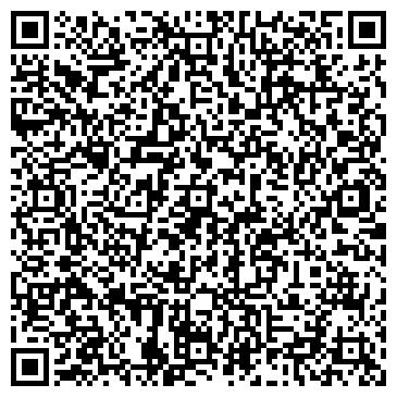 QR-код с контактной информацией организации НОВОСИБИРСКОЕ УПП ВОС, ООО