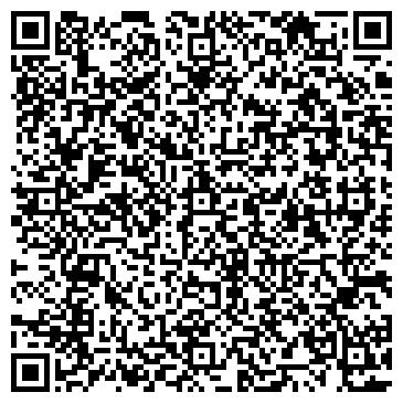 QR-код с контактной информацией организации ЭЛЕКТРОКОНСТРУКЦИЯ-2 НОВОСИБИРСКИЙ ЗАВОД