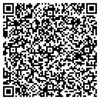 QR-код с контактной информацией организации ЭЛЭС