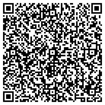 QR-код с контактной информацией организации ЭНЕРГОСКЛАД, ООО