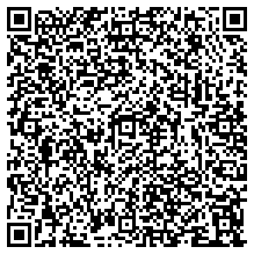 QR-код с контактной информацией организации SCHAEFER SHOP BOUTIQUE