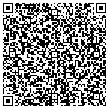 QR-код с контактной информацией организации БЕЛОРУСНЕФТЬ-БРЕСТОБЛНЕФТЕПРОДУКТ РУП ФИЛИАЛ