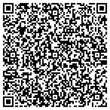 QR-код с контактной информацией организации ЕВРАЗИЙСКАЯ ЭНЕРГЕТИЧЕСКАЯ КОМПАНИЯ