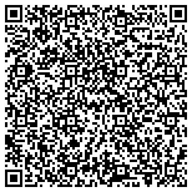 QR-код с контактной информацией организации ЕВРАЗИЙСКАЯ ЭНЕРГЕТИЧЕСКАЯ КОМПАНИЯ, ЗАО