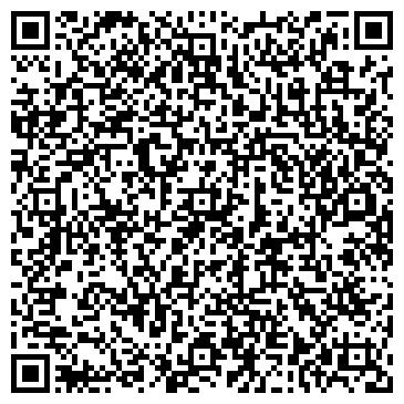 QR-код с контактной информацией организации НОВОСИБИРСКМЕТРОСТРОЙ УПТК