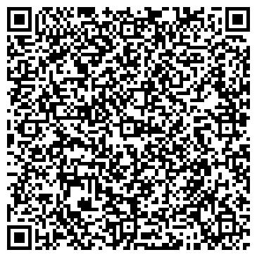 QR-код с контактной информацией организации НОВОСИБИРСКОЕ УПП ВОС