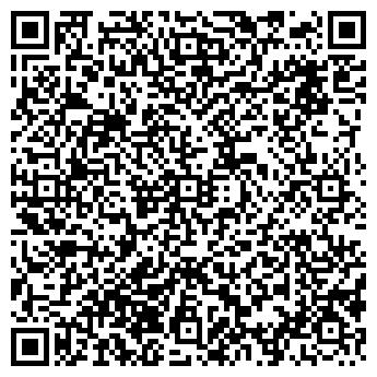 QR-код с контактной информацией организации РОССИЙСКИЙ КАБЕЛЬ