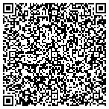 QR-код с контактной информацией организации РОССИЙСКИЙ КАБЕЛЬ ТОРГОВЫЙ ДОМ, ЗАО