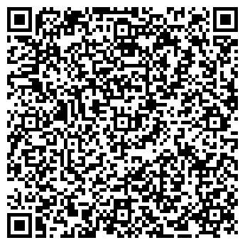 QR-код с контактной информацией организации СИБИРСКИЙ КАБЕЛЬ, ООО