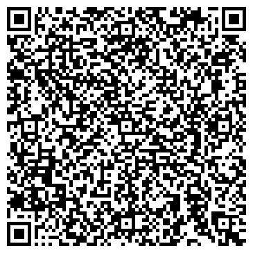 QR-код с контактной информацией организации ООО СИБИРЬЭЛЕКТРОСЕРВИС