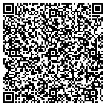 QR-код с контактной информацией организации СИБТОРГКАБЕЛЬ, ООО