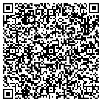 QR-код с контактной информацией организации СНАБЭЛЕКТРО, ООО