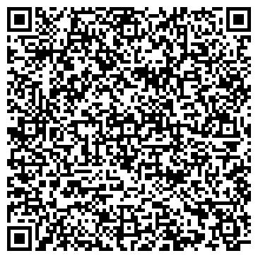 QR-код с контактной информацией организации СТАЙЛЕР ТОРГОВАЯ ФИРМА, ООО