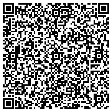 QR-код с контактной информацией организации ЭЛЕКТРОКОМПЛЕКТ-СЕРВИС