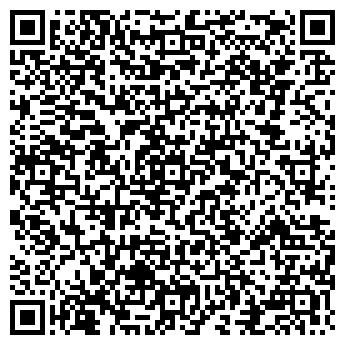 QR-код с контактной информацией организации ООО ЭЛЕКТРОСВЕТСИБ-НКС