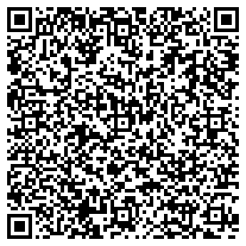 QR-код с контактной информацией организации ЭЛЕКТРО-СТИЛЬ, ООО
