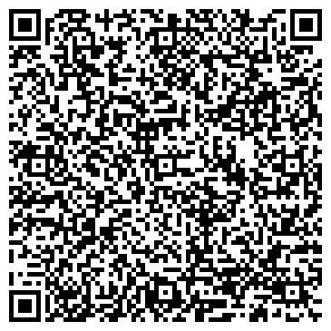 QR-код с контактной информацией организации ЭНЕРГОСВЯЗЬКОМПЛЕКТ, ООО