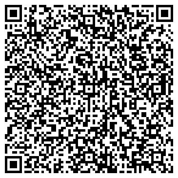 QR-код с контактной информацией организации АРТЕМОВ Е. А.