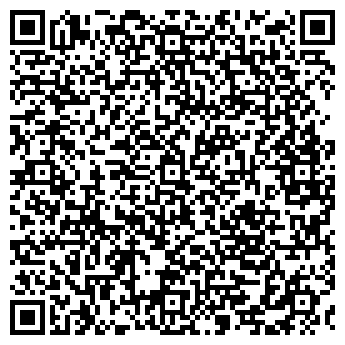 QR-код с контактной информацией организации КОЛИЗЕЙ ТД, ООО