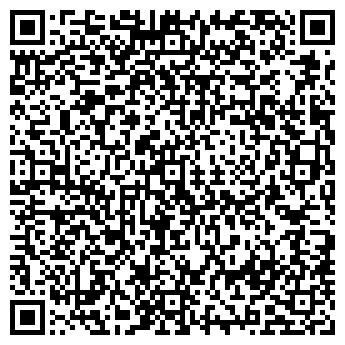 QR-код с контактной информацией организации ЛАМИНАТПРОМ, ООО