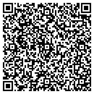 QR-код с контактной информацией организации БЕЛ-ЭНКА ЧУП