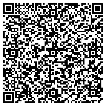 QR-код с контактной информацией организации РС-ЭЛЕКТРО, ООО