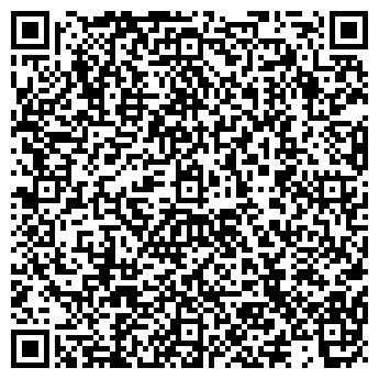 QR-код с контактной информацией организации СИБАГРОКОМПЛЕКТ, ООО