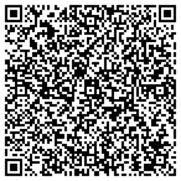 QR-код с контактной информацией организации СИБИРСКАЯ ИНДУСТРИАЛЬНАЯ КОМПАНИЯ, ЗАО