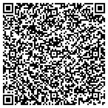 QR-код с контактной информацией организации СИБИРСКИЙ ПРОМЫШЛЕННИК ТД, ОАО