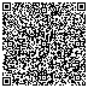 QR-код с контактной информацией организации СИБИРСКИЙ РЕДУКТОР, ООО