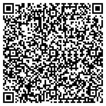 QR-код с контактной информацией организации БЕРЕЗКА-ПИНСК ОАО