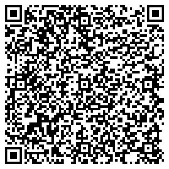 QR-код с контактной информацией организации СИБТЕХПРОФИЛЬ