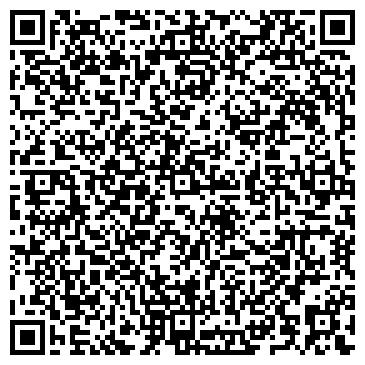 QR-код с контактной информацией организации СИБЭЛЕКТРОСВЕТ, ООО
