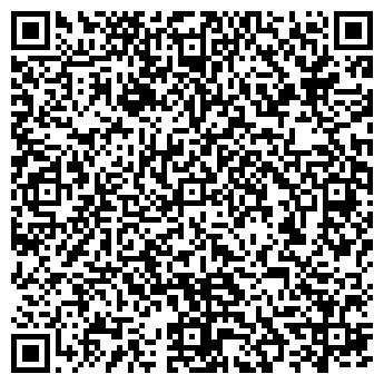 QR-код с контактной информацией организации СИБЭЛКОМПАНИ, ЗАО